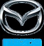 MAZDA-logo-83817F8537-seeklogo.com.png