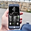 Thumbnail: Add-On Smart Phone Module for Unlimited Range Vehicle Control (USA/CAN) -4G/LTE