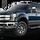 Thumbnail: N2 Designs 2017-19 Ford F-350 Plug & Play Remote Start Kit (Std. Key w/ Keyless)