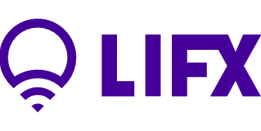 LIFX_Logo.png