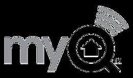 myq-450x265.png