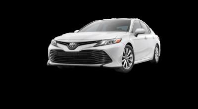 N2 Designs 2012-2014 Toyota Camry Plug & Play Remote Start Kit (GKEY)