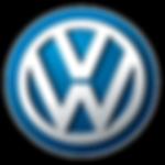 volkswagen-150x150.png