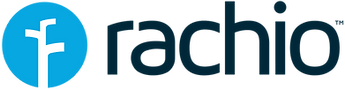 rachio-logo-for-web.png