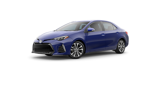 N2 Designs 2014-2019 Toyota Corolla Plug & Play Remote Start Kit (H-KEY)