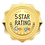 5-star-google-rated.png