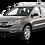 Thumbnail: N2 Designs 2007-2011 Honda CR-V Plug & Play Remote Start Kit (Standard Key)