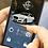 Thumbnail: N2D 2016-21 Toyota Tacoma Plug & Play Remote Start Kit (Reg. Key) - App Version