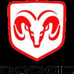 dodge-150x150.png