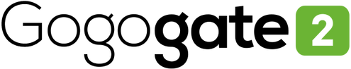 cropped-g2_logo_negre1.png