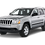 Thumbnail: N2 Designs 2008-2010 Jeep Grand Cherokee Plug & Play Remote Start (Standard Key)