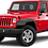 Thumbnail: N2 Designs 2008-18 Jeep Wrangler JK Plug & Play Remote Start Kit (Standard Key)