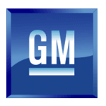 gm-150x150.png