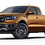 Thumbnail: N2 Designs 2019 Ford Ranger Plug and Play Remote Start Kit (Push to Start)
