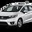 Thumbnail: N2 Designs 2009-2014 Honda Fit Plug & Play Remote Start Kit (Standard Key)