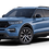 Thumbnail: N2 Designs 2016-2019 Ford Explorer Plug & Play Remote Start Kit (Push to Start)