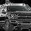 Thumbnail: N2 Designs 2015-2018 Ford F-150 Plug & Play Remote Start Kit (Push to Start)