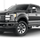 Thumbnail: N2 Designs 2017-19 Ford F-250 Plug & Play Remote Start Kit (Std. Key w/ Keyless)