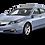Thumbnail: N2 Designs 2009-2014 Acura TSX Plug & Play Remote Start Kit (Standard Key)