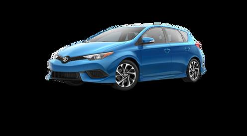 N2 Designs 2017 18 Toyota Corolla Im Plug Play Remote Start Kit Standard Key