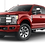 Thumbnail: N2 Designs 2017 Ford F-250 Plug and Play Remote Start Kit (Push to Start)