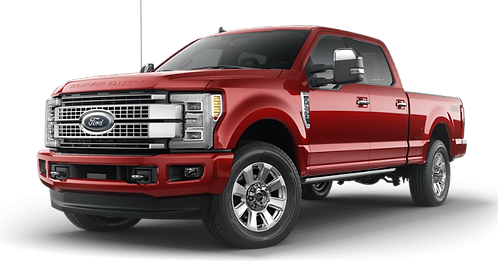 N2 Designs 2017 Ford F-250 Plug and Play Remote Start Kit (Push to Start)