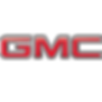 gmc-150x150.png