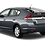 Thumbnail: N2 Designs 2010-2014 Honda Insight Plug & Play Remote Start Kit (Standard Key)