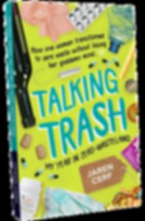 Talking-Trash---Jaren-Cerf.png