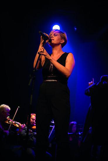 Jaren live with orchestra.jpg