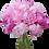 Thumbnail: זר 15 פרחים