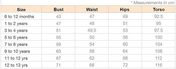 Swim sizes.JPG