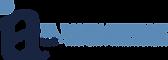 IA LLC Logo.png