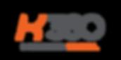 Logo_K360_RGB.png