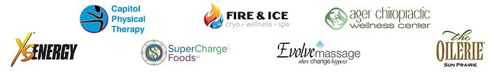 Well360 Expo Vendor Logos.png