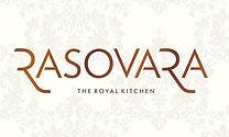 Rasovara Logo.jpeg