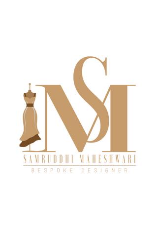 Samruddhi Maheshwari