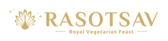 Rasotsav-Logo.png