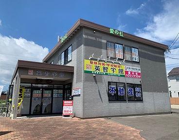 愛の杜販売センター2021.7.31.jpg
