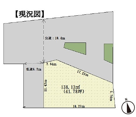 茂庭現況図.jpg