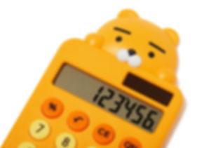 36bbdf82-a37c-426a-9fc5-a03cfc27abbe.jpg