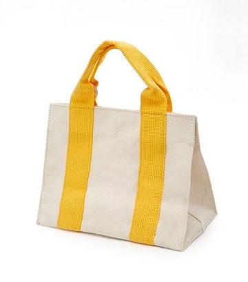 가방3.JPG
