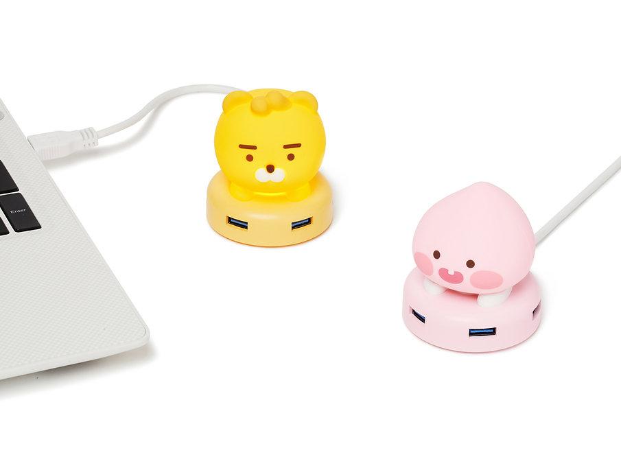 LED USB hub 3.0_Apeach_13.jpg