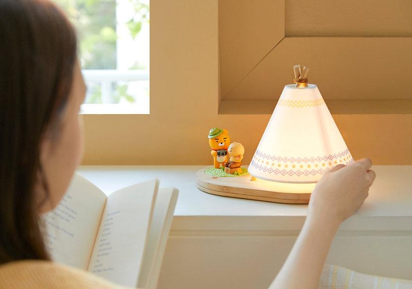 LED moodlight_Ryan&Choonsik (2).jpg