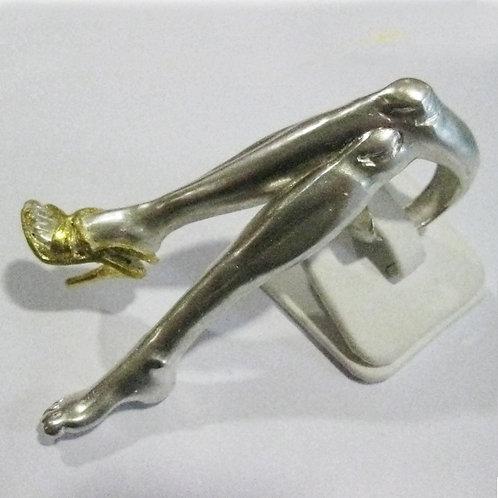 Leg's Ring