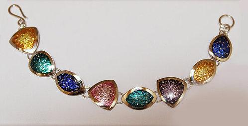 Jazzy Gem Bracelet
