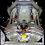 Thumbnail: Silver Hindu Chariot