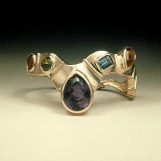 Catherine's Bracelet