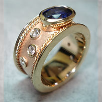 classical ring.jpg