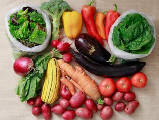 small vegetable share_4.jpg